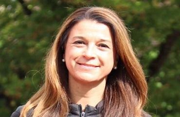 Nicole Fischer