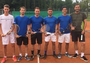 Tennisspieler_Breisach