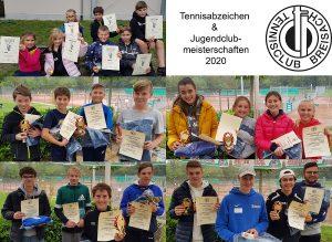 Jugend_Kinder_Tennis_Breisach