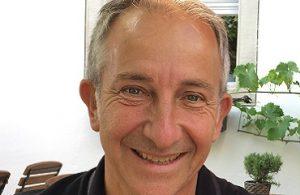 Architekt Michael Fischer Breisach